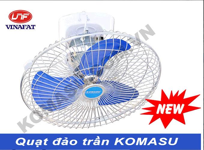 quat-dao-tran-komasu-km50/qdt