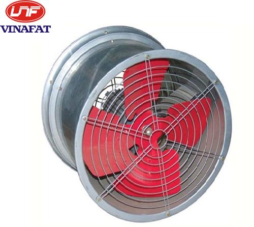 Quạt thông gió KOMASU công suất lớn KM30-1S