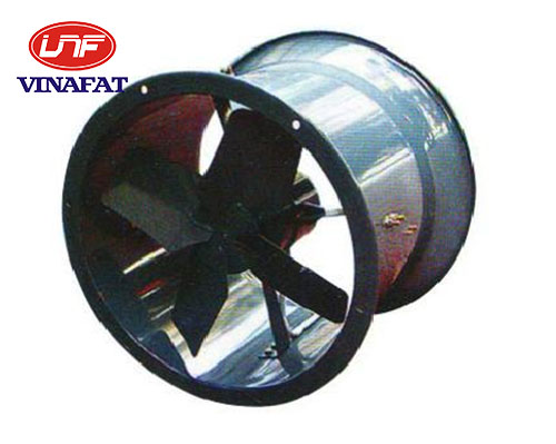 quat-thong-gio-tron-motor-tan-nhiet-deton-dft-50-4t