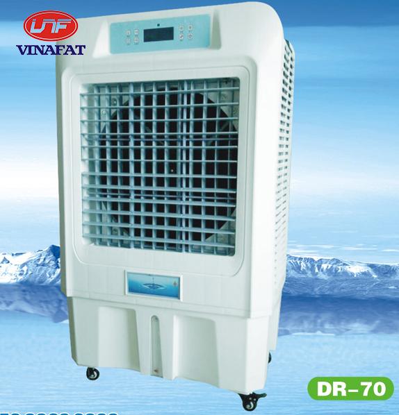 quat-dieu-hoa-khong-khi-mobile-air-cooler-dr-7000