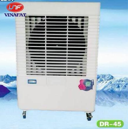 Quạt điều hòa không khí Mobile Air Cooler DR-4500
