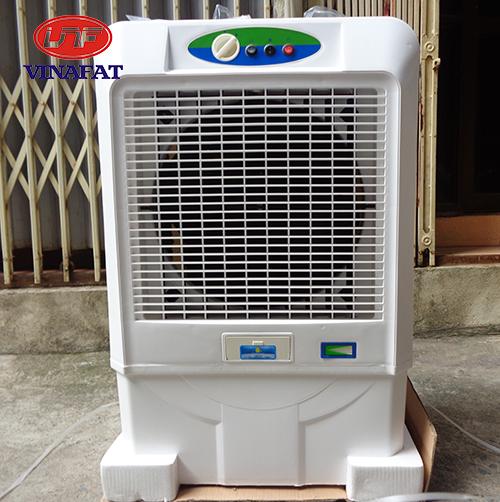 Quạt điều hòa không khí Mobile Air Cooler DR-5500