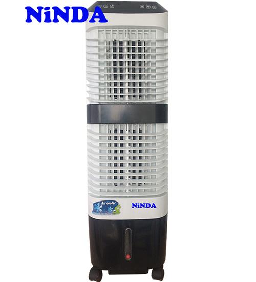 Máy làm mát không khí công nghiệp Ninda ND-2500