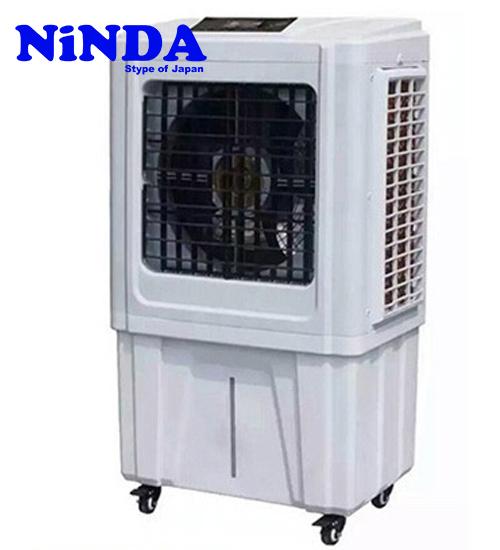 Máy làm mát không khí Ninda ND-4500